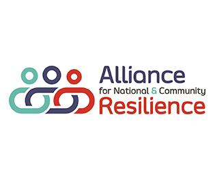 ancr-logo