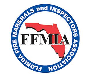 ffmia-logo