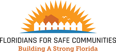 Floridians for Safe Communities