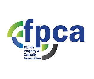fpca-logo