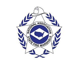 nasfm-logo